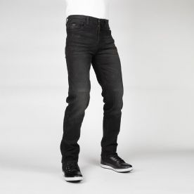 Bull-It Tactical SP75 (AA) Straight Jeans Black